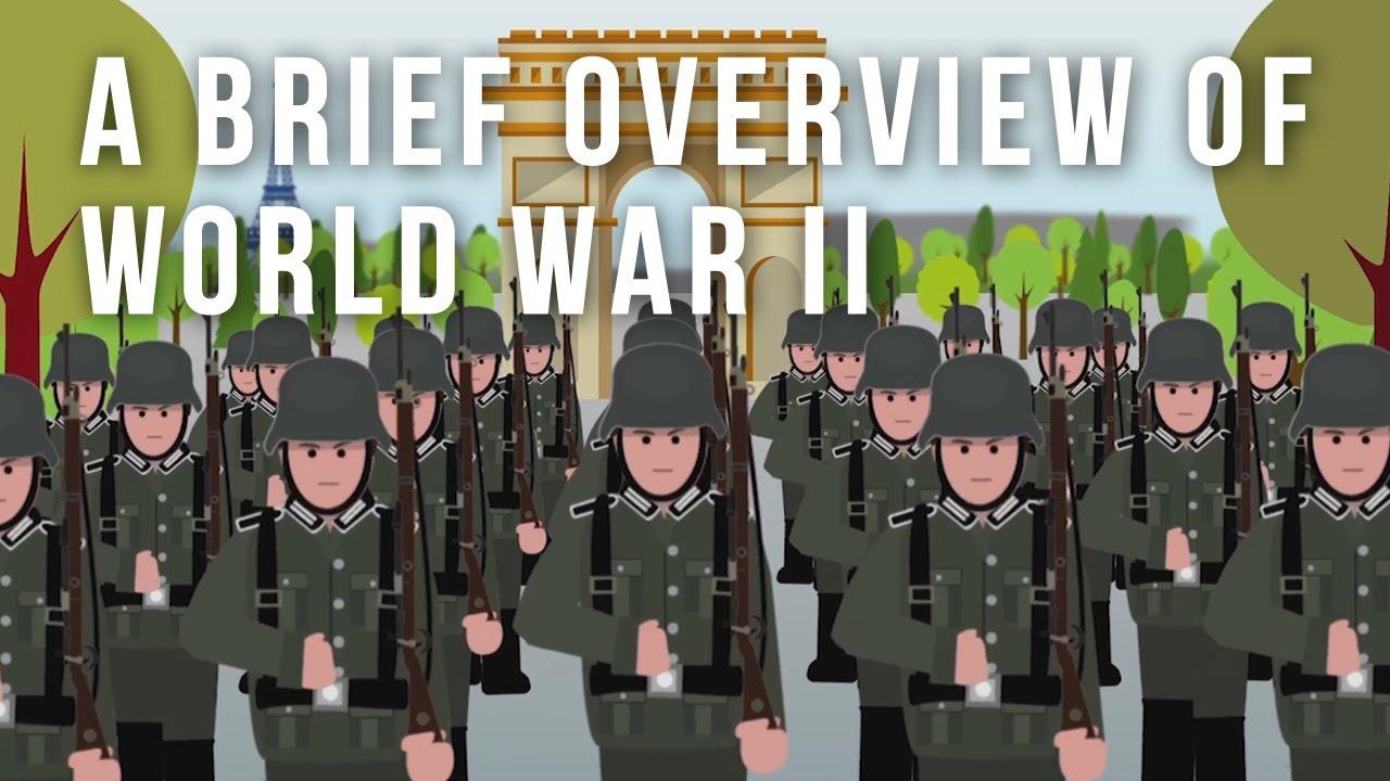 ww2-overview