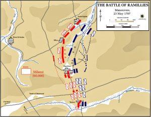 battle_of_ramillies