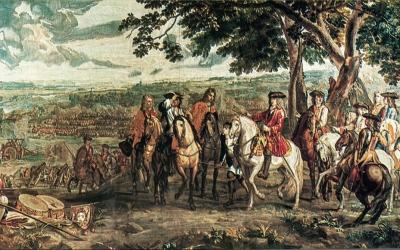 battle-of-ramillies