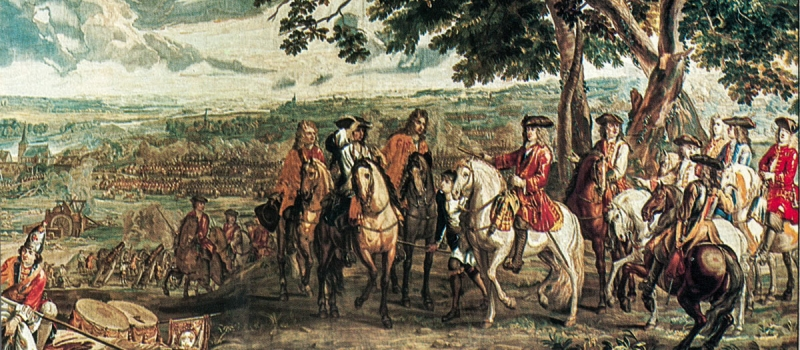 battle-of-ramillies