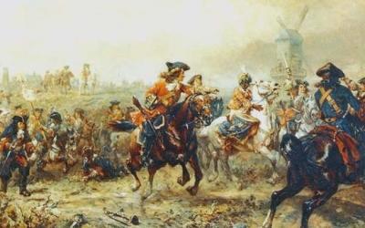 battle-of-ramillies2